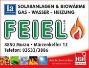 Feiel GmbH