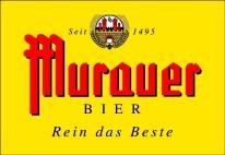 Murauer Bier neu