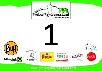 PPL_Startnummer_Vorlage2016_mitNummer.jpg