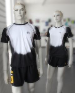 ppl_teambekleidung_muster2