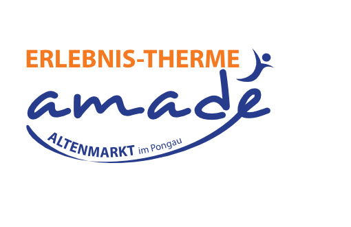 logo-thermeamade