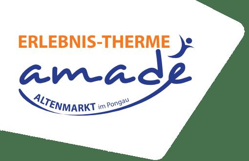 logo-thermeamade