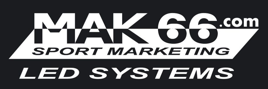 MAK66(primoz)